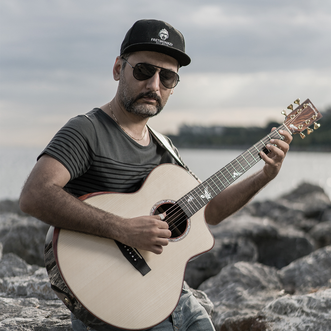 木吉他_ 木吉他相关-河南欧乐乐器批发有限公司