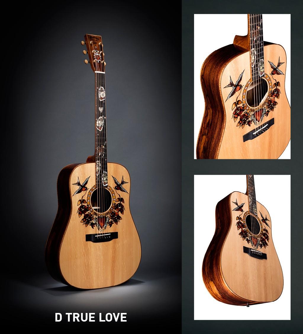 一体吉他拿火吉他相思木_一体吉他弹拨类乐器批发价格-河南欧乐乐器批发有限公司