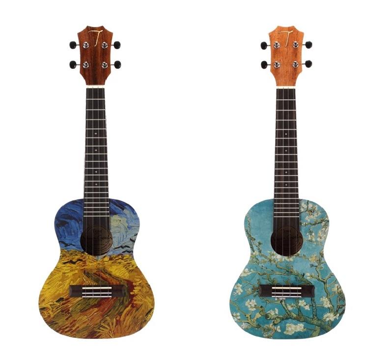 上海电箱吉他拿火吉他多少钱_拿火吉他价格相关-河南欧乐乐器批发有限公司