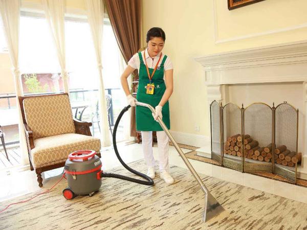 单位保洁费用_保洁服务公司相关-安阳市绿缘保洁有限公司