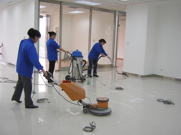 邯郸附近单位保洁清洗_ 单位保洁相关-安阳市绿缘保洁有限公司