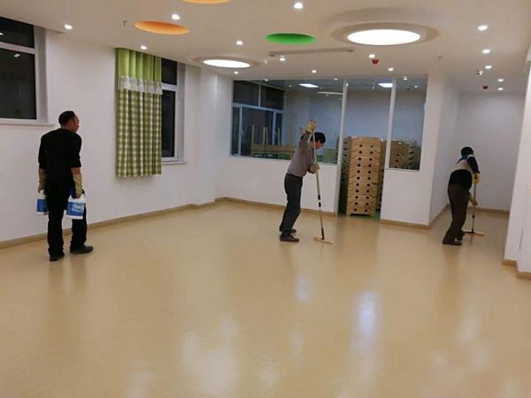 汤阴专业单位保洁价钱_清洗、保洁服务-安阳市绿缘保洁有限公司