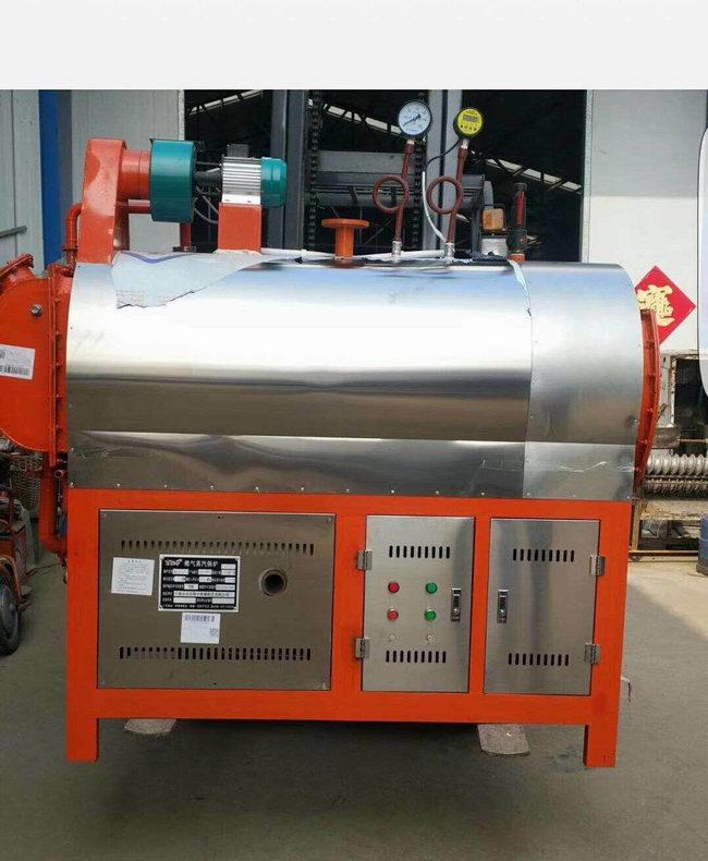 热水低氮锅炉价格多少_燃油锅炉相关-洛阳富沃节能科技有限公司