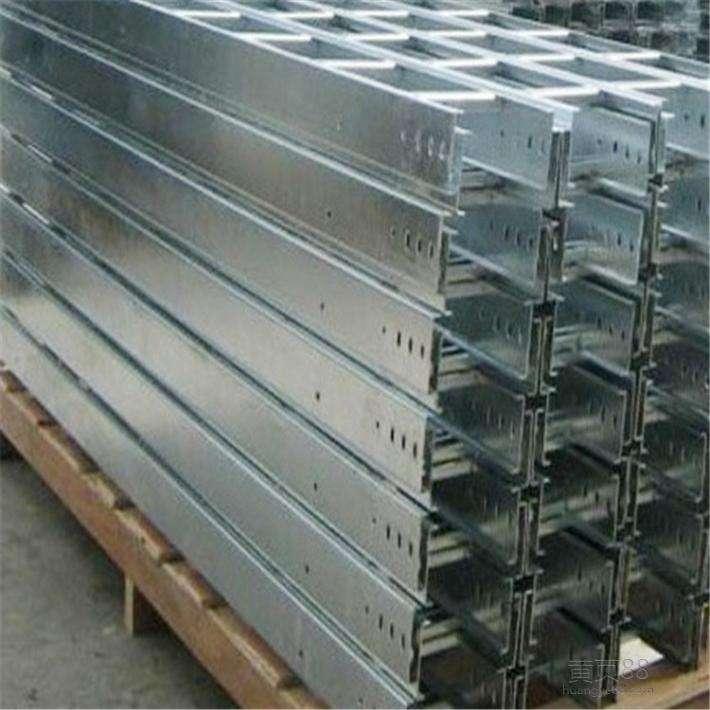 我們推薦郴州鋼制電纜橋架_鋼制橋架生產廠家相關-長沙亞特電子科技有限公司