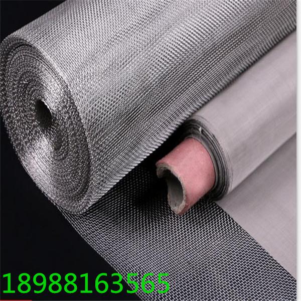不锈钢铜板网生产商_质量好五金、工具哪家好-云南桐森五金筛网有限公司