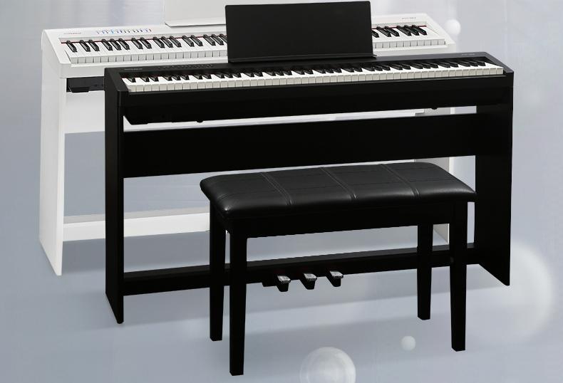 广州美得理电钢琴品牌推荐_重锤电钢琴相关-河南欧乐乐器批发有限公司