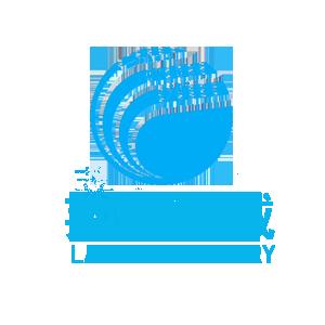 上海莱译机械设备有限公司