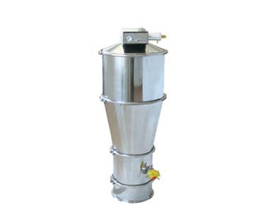 高品质吹膜配料系统厂家_自动化成套控制系统相关-无锡市阿克尼机械有限公司