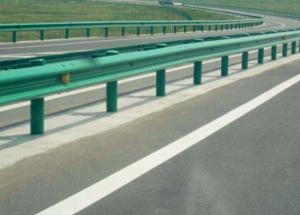 山西市政高速公路护栏安装_热镀锌隔离栅、栏、网多少钱-河南启赞交通设施工程秒速时时彩