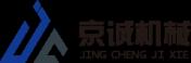 广西知名残疾人专用电梯_专业舞台机械公司-济南京诚升降机械有限公司