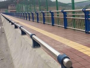 广西专业市政护栏多少钱一公里_市政围栏相关-河南启赞交通设施工程秒速时时彩