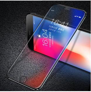 白山苹果手机蓝光膜公司
