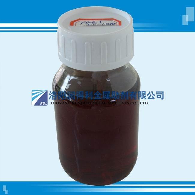 广东脱膜乳化油为什么会分层_切削金属加工助剂-洛阳润得利金属助剂有限公司