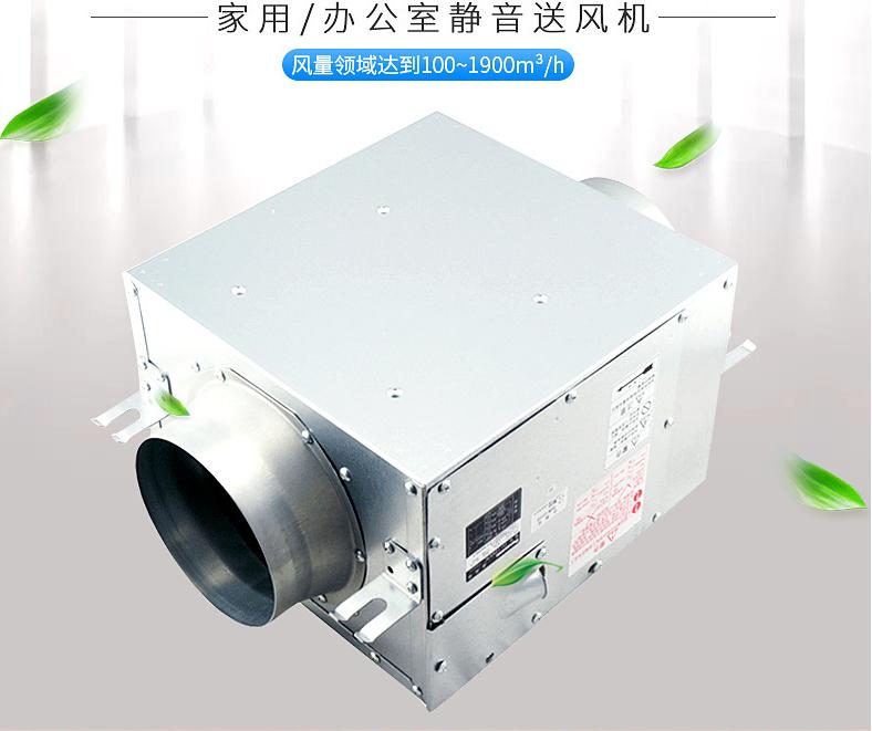 广东edfa光纤放大器采购_电子元器件、材料代理