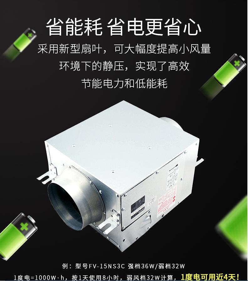 北京地面工业插座32a_库存电子元器件、材料