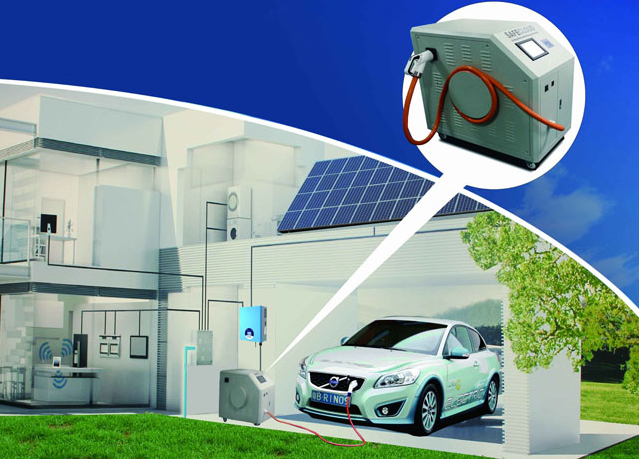福建锂电池储能充电车购买