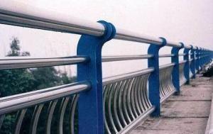 公路波形护栏直销_防撞隔离栅、栏、网-河南启赞交通设施工程秒速时时彩