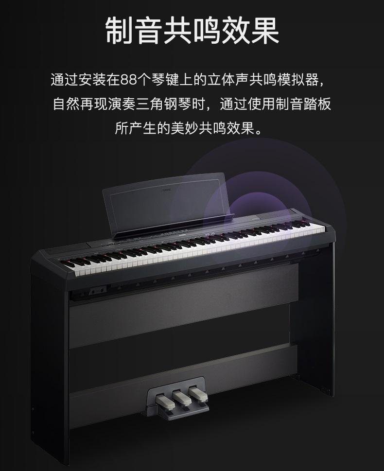 北京爵士鼓架子鼓_雅马哈打击类乐器批发价格-河南欧乐乐器批发有限公司
