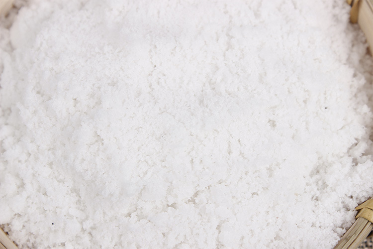 质量好海水晶哪款好用_广州水晶奖杯相关-珠海海酷科技有限公司