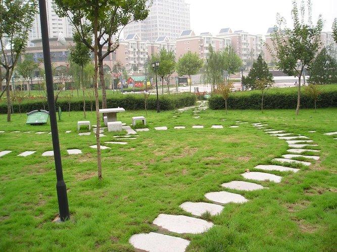 市政园林绿化公司_市政环保项目合作设计-湖北兵创机电工程有限公司