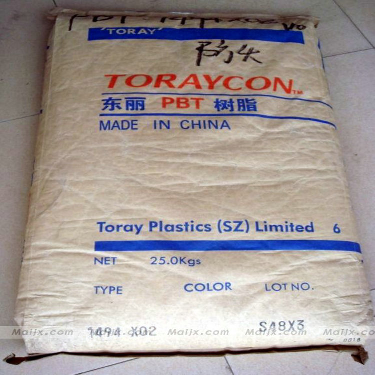 质量好PBT价格_PBT相关-东莞市企航塑胶原料有限公司