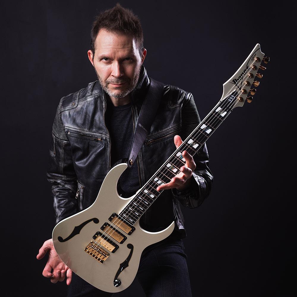 电吉他_Fender弹拨类乐器-河南欧乐乐器批发有限公司