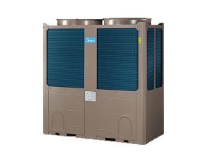 家居控制系统代理_鹤壁美的智能家电制造设备设计-安阳市鸿润机电设备有限责任公司