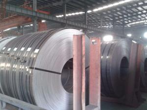 Q550NQR1耐候卷板现货供应_ND供应厂家-安阳上普实业有限公司