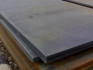 美标耐候钢厂家直销_耐候钢生产相关-安阳上普实业有限公司