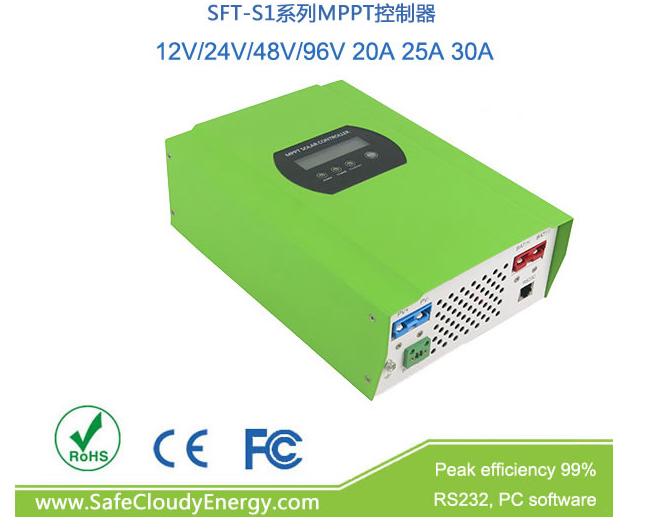 广东大功率充电控制器价格