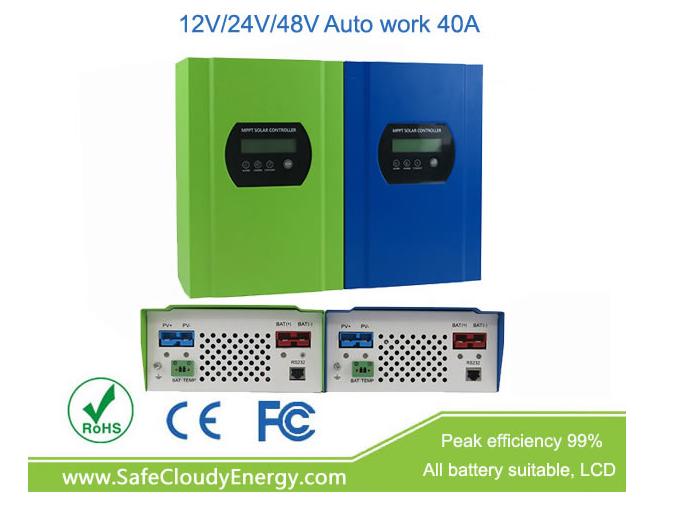 广西大功率充电系统销售