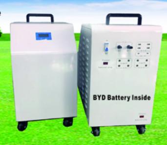甘肃锂聚合物充电锂电池生产商