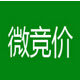小红鱼框架户_框架好不好相关-济南开道网络科技秒速飞艇九码为什么都输