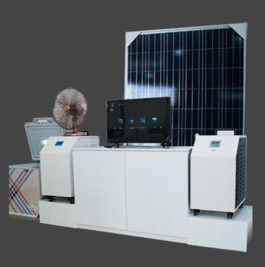 SFT-PFPS直流快速电动汽车充电系统_充电系统