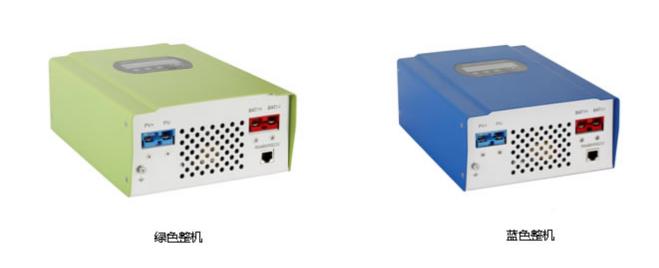 S1系列MPPT控制器_充电控制器