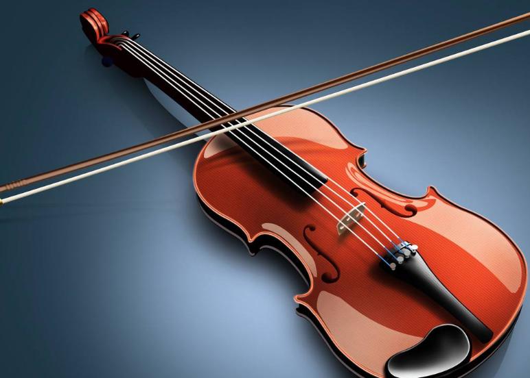成都数码钢琴罗兰电钢琴_重锤键盘类乐器各型号区别-河南欧乐乐器批发有限公司