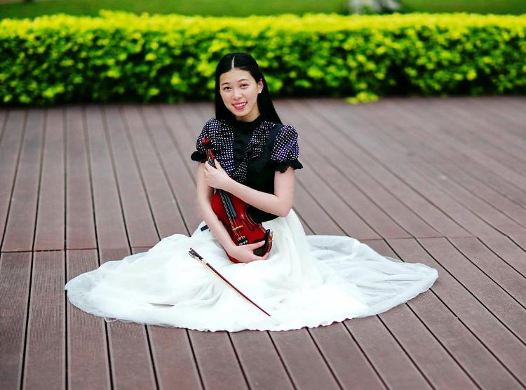 北京哪里有电子鼓哪里便宜_美得理打击类乐器怎么样-河南欧乐乐器批发有限公司