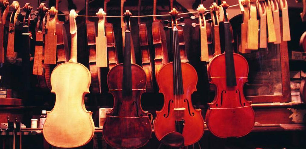 重庆风灵小提琴什么牌子好_电声小提琴相关-河南欧乐乐器批发有限公司