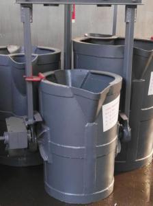 安阳耐火泥供应商_耐火和耐高温材料相关-安阳市定阳冶金耐材有限公司