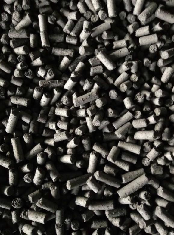 我们推荐河南集渣剂哪家好_集渣剂怎么样相关-安阳市定阳冶金耐材有限公司