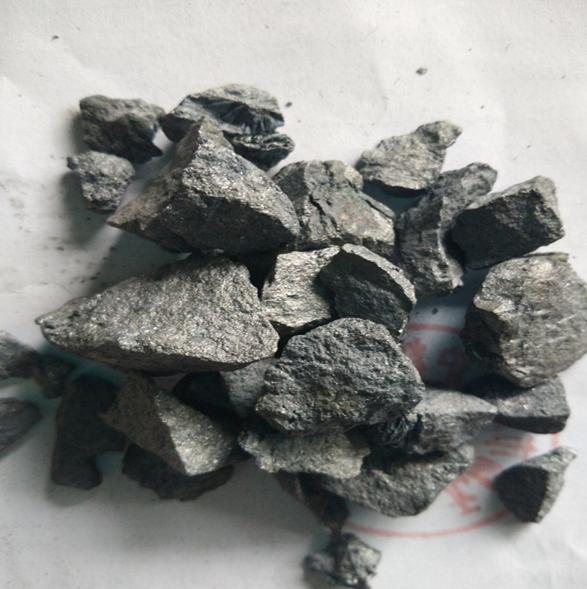 高品质河南稀土镁硅铁球化剂哪家好_ 稀土镁硅铁球化剂生产厂家相关-安阳市定阳冶金耐材有限公司