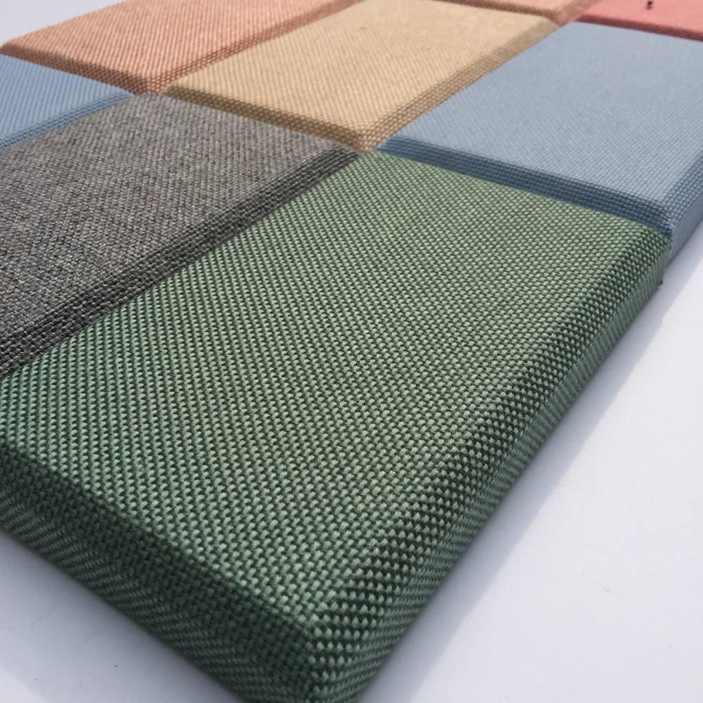 法院吸音板_智能隔音、吸声材料-长沙县安沙澳登装饰建材商行