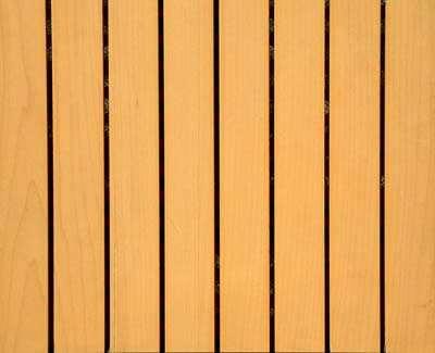 木质吸音板价格是多少_长沙县安沙澳登装饰建材商行_商机网