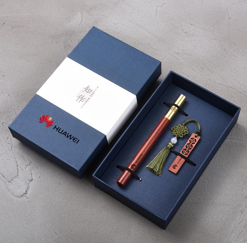 促销礼品定制供应商_企业礼品其他广告礼品哪家好-鸿源上品