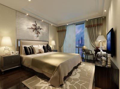 成都简约窗帘安装_质量好的窗帘哪家专业-高新区中和名流布艺店