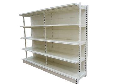 无锡德式货架生产厂家_仓储金属建材多少钱-常熟宏优商用设备有限公司