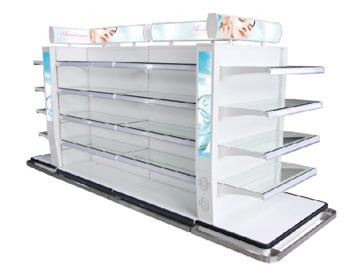 苏州货架批发_重型货架相关-常熟宏优商用设备有限公司