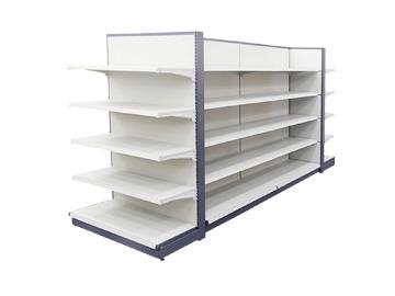北京超市货架多少钱_仓储金属建材哪家好-常熟宏优商用设备有限公司