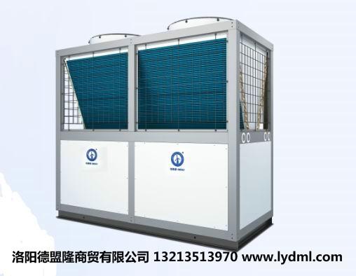 栾川空气能热水器安装_空气能热泵相关-洛阳德盟隆商贸有限公司