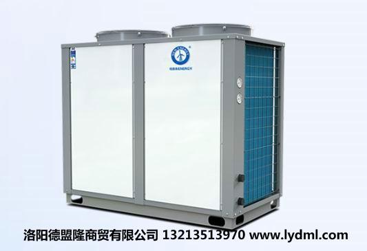 洛阳空气能热水器安装_空气能热水器oem相关-洛阳德盟隆商贸有限公司